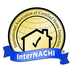 Irmo Home inspections